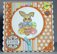 Easter Bunny, Easter Eggs, Spring Images, Bunnies, Bears, Kids Rugs, Happy, Cute, Animals