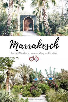 New York City Guide, New York City Travel, Travel Around The World, Around The Worlds, Travel Companies, Marrakech, Outdoor Travel, Morocco, Travel Inspiration