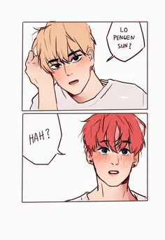 I'm planning on posting fanarts that are defintly not for kids🔞🔞 Hope you like it :) xD _______________ in fanart in manga in vkook Taekook, Taehyung, Jimin Jungkook, I Go Crazy, Crazy Life, Vkook Fanart, Wattpad, Bts Chibi, Gay Art
