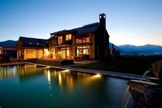 New Zealand: Best Hotels to live like Royalty