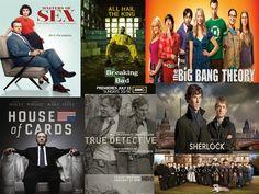 antwnialoves: Οι 12 καλύτερες ξένες σειρές για το 2014!!!!!!!!!!...