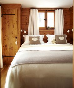 BeMyGuest.travel | Property - Charming Apartment in a mega Ski Chalet  What could be more romantic than a relaxing stay in a charming swiss Chalet?