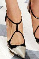 balenciaga-shoes-