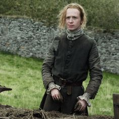Brianna Finally Reunites with Claire (and Meets Jamie!) on 'Outlander' Outlander Season 4, Outlander 3, Outlander Series, Voyager Outlander, Popular Book Series, The Fiery Cross, Claire Fraser, Sam Heughan, Books