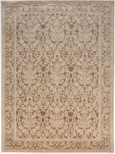 Rugs Luxury Rug