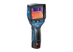 Bosch GTC 400 C Professional thermal imager