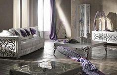 italian furniture classic sofa product name italian classic leather