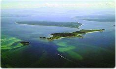Ilha do Mel - Pontal do Paraná - Paraná - Brazil.