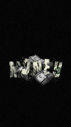 Money Art IPhone Wallpaper - IPhone Wallpapers