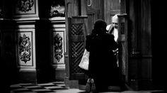"""Entre los diversos temas a los que se refiere en la carta dada a conocer hoy, el Papa Francisco decidió que por el Año de la Misericordia todos los sacerdotes del mundo, """"no obstante cualquier cuestión contraria"""", estarán facultados para perdonar el pecado del aborto."""
