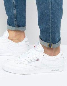 premium selection 7b9d1 09a89 Herren-Sneaker   Sneaker mit hohem Schaft und im Retro-Look für Herren