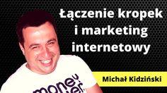 """""""Łączenie kropek"""" w marketingu internetowym? Oto na czym to polega: http://blog.swiatlyebiznes.pl/laczenie-kropek-i-marketing-internetowy/"""