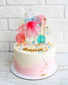Принцесса #яшинаолеся #instatagil #instacake #cake_russia #cake #cakes #cake_russia_news #tagil #tastygram #gdetort #cakeinspiration #cakedecor #tagilcity #tagilrulit #tagilgram #nt #нижнийтагил #watercolorcake #детскийтортвнижнемтагиле #тортекб #тортекатеринбург #тортвтагиле #назаказвтагиле #кремовыйтортвнижнемтагиле #кремовыйтортнижнийтагил #кремовыйтортекатеринбург #этотагилдетка #тагильскийинстаграмм #тортывнижнемтагиле
