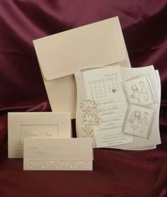 Pozivnice za vencane saljive wedding invitations joke pozivnice 3589 3589 invitation 3589 stopboris Gallery