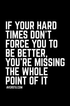 TIme to step it up right? The time will pass no matter how we spend it. Find something useful to do with it! Wisdom Quotes, True Quotes, Great Quotes, Quotes To Live By, Motivational Quotes, Funny Quotes, Inspirational Quotes, Qoutes, The Words