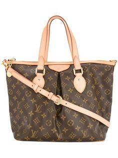 4832621e14951 LOUIS VUITTON VINTAGE .  louisvuittonvintage  bags