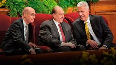 #THANKFUL FOR MY FEELINGS OF ANTICIPATION – I GET TO HEAR PROPHETS SPEAK TODAY, JUST LIKE PEOPLE DID IN THE DAYS OF THE BIBLE (BUT I DON'T HAVE TO TRAVEL MILES TO DO IT) https://www.lds.org/?lang=eng