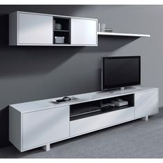 1000 images about sala on pinterest tvs ikea and for Sofa cama individual conforama