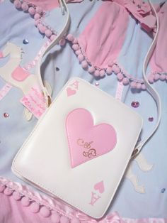 ♥ Sweet Lolita ♥  Angelic Pretty