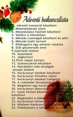 Christmas Is Coming, Winter Christmas, Christmas Time, Sleepy Mood, Christmas Decorations, Christmas Ornaments, Holiday Decor, Winter Crafts For Kids, Christmas Scenes