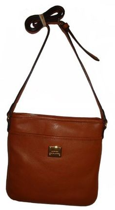 71b2ac40cf6 cross body bags  Women s Girl s Lauren Ralph Lauren Crossbody Handbag (Tan)