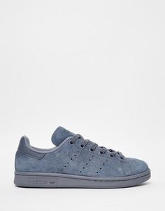 a3c08a67a7d0 Discover Fashion Online Stan Smith Trainers