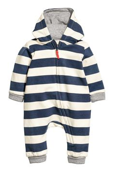 19a6eaeb1 130 Best Baby boy images in 2019