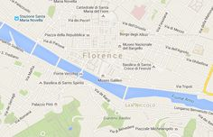 36 Hours in... Florence - Telegraph