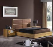 Simple Sofa, Round Beds, Luxury Sofa, Bedroom Sets, Sofa Set, Mattress, Dining Table, Side Tables, Dresser
