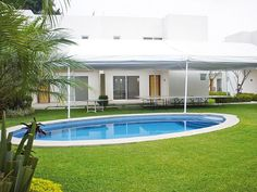 V3138 JIUTEPEC $2'000,000 MN Tel. 777-313-14-13 www.asin.mx #Cuernavaca Morelos