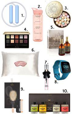 Idee regalo per San Valentino anche se... | Vita su Marte San Valentino, Happy Socks, Collage, Shopping, Mars, Collages, Collage Art, Colleges