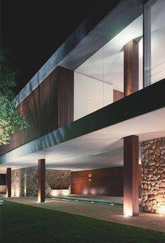 "luxeware: ""  Rio De Janeiro   Original   Luxeware  """