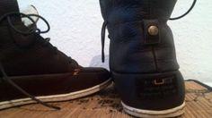 HUB-Sneaker in Dortmund - Dortmund-Mengede | eBay Kleinanzeigen