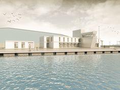 http://www.stacbond.es/galerias/ver/201/edificios-darsena-de-servicios-nauticos.-valencia.html