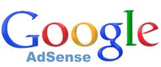 Mobile Now a Core Component of Google AdSense