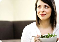 Healthy Diet Plan for Women – Lunch