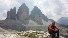 Auronzo di Cadore Tourism: Best of Auronzo di Cadore, Italy - TripAdvisor