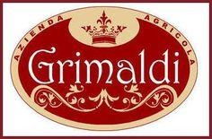 Azienda Agricola GRIMALDI - Adrano (CT)