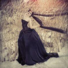 Untitled by Margarita Kareva, via 500px