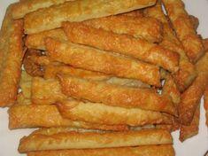 Egyszerű sós ropogtatnivaló - sütnijó! – Kipróbált sütemény receptek Carrots, Bacon, Pizza, Vegetables, Breakfast, Food, Morning Coffee, Essen, Carrot