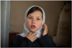 Kabul - Afganistán. © Steve McCurry                              …