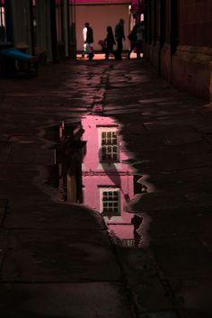 All Saints passage Cambridge uk | by Cambridge Boatcrew