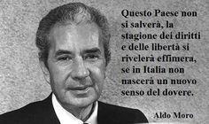 Frasi di Aldo Moro Quotes Thoughts, Life Quotes, Italian Quotes, Williams James, Inspirational Phrases, Deep Words, Business Quotes, Self Help, Aldo