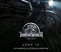 jurassic park full movie watch online free viooz