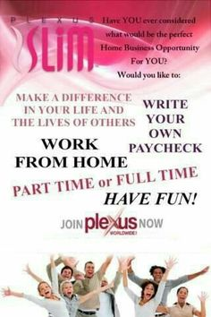Start the PLEXUS journey here !! Sign up as ambassador and get wholesale prices for these GREAT products !!!!
