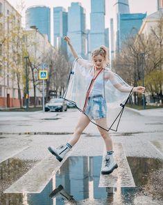 Sofya Plotnikova, Now United //pin by Selfi Tumblr, Photo Room, Bts Aesthetic Pictures, Princesas Disney, Savannah Chat, My Girl, Street Wear, Ballet Skirt, The Unit