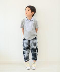 Naoto Koike