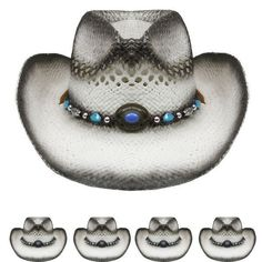 1e1147d01f216 50 Best Cowboy Western Hats with your Logo Imprint images