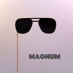 Bildergebnis für glasses on a stick