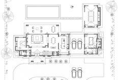 Casa ST52   EPSTEIN ARQUITECTOS